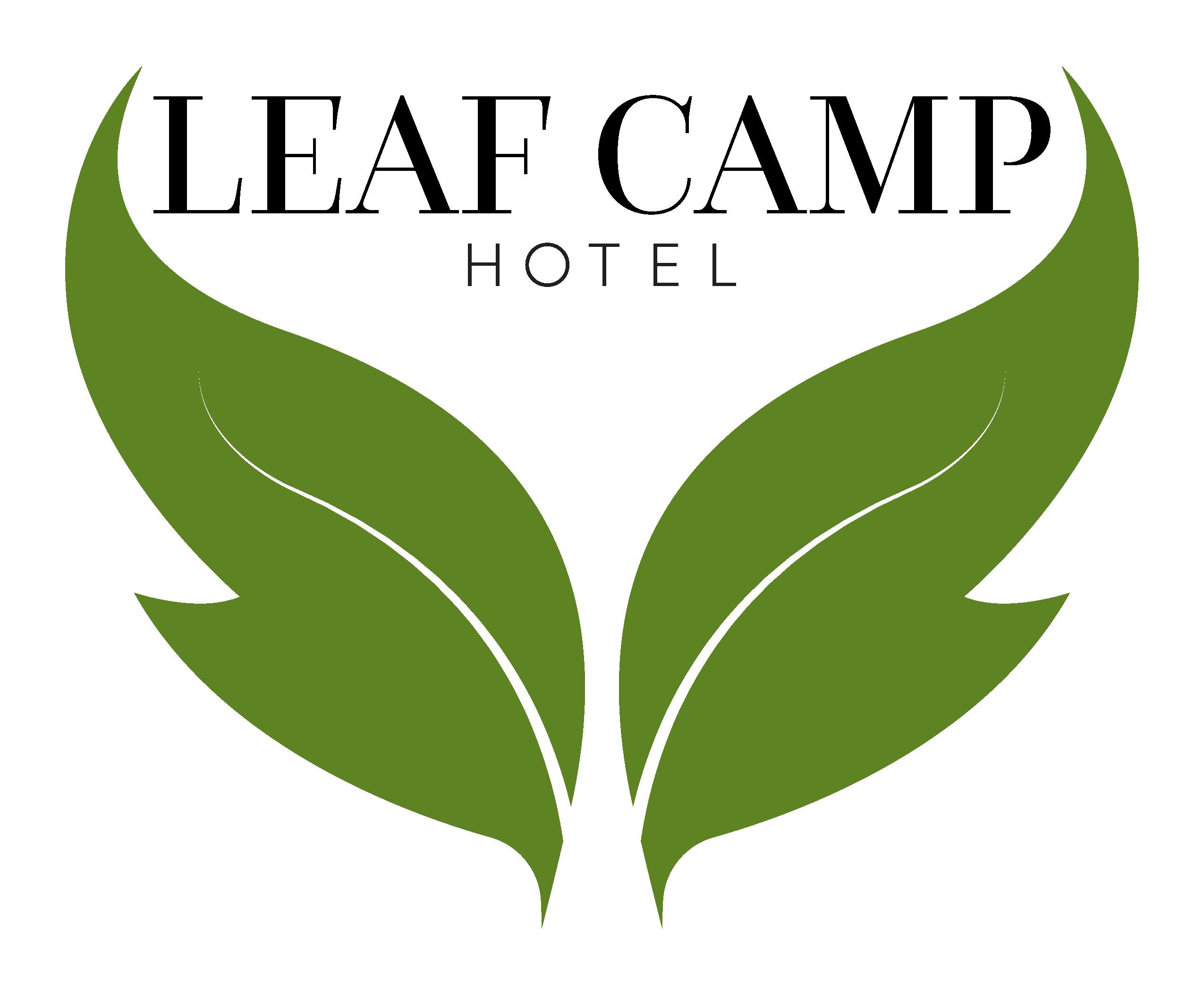 LeafCamp